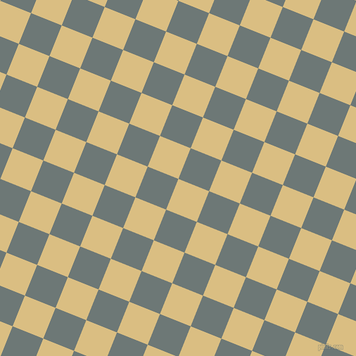 68/158 degree angle diagonal checkered chequered squares checker pattern checkers background, 47 pixel squares size, , Straw and Rolling Stone checkers chequered checkered squares seamless tileable