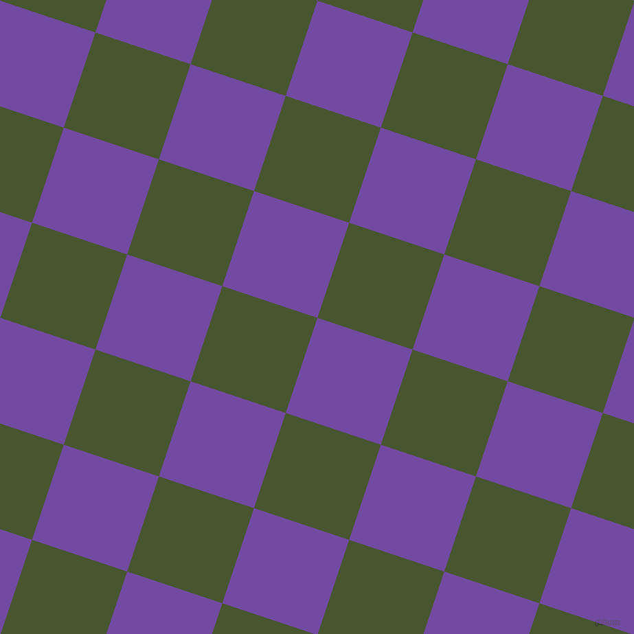 72/162 degree angle diagonal checkered chequered squares checker pattern checkers background, 146 pixel square size, , Studio and Clover checkers chequered checkered squares seamless tileable