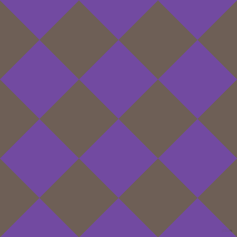 45/135 degree angle diagonal checkered chequered squares checker pattern checkers background, 195 pixel square size, , Studio and Dorado checkers chequered checkered squares seamless tileable