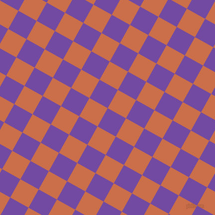61/151 degree angle diagonal checkered chequered squares checker pattern checkers background, 42 pixel square size, , Studio and Red Damask checkers chequered checkered squares seamless tileable