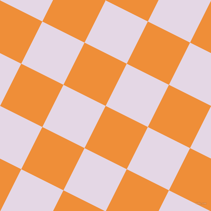 63/153 degree angle diagonal checkered chequered squares checker pattern checkers background, 155 pixel square size, , Sun and Snuff checkers chequered checkered squares seamless tileable