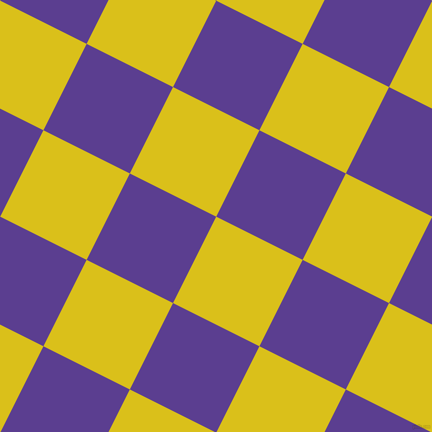 63/153 degree angle diagonal checkered chequered squares checker pattern checkers background, 195 pixel square size, , Sunflower and Daisy Bush checkers chequered checkered squares seamless tileable