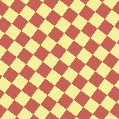 53/143 degree angle diagonal checkered chequered squares checker pattern checkers background, 41 pixel square size, , Sunglo and Portafino checkers chequered checkered squares seamless tileable