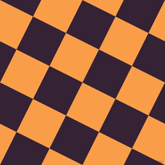 63/153 degree angle diagonal checkered chequered squares checker pattern checkers background, 150 pixel square size, , Sunshade and Mardi Gras checkers chequered checkered squares seamless tileable