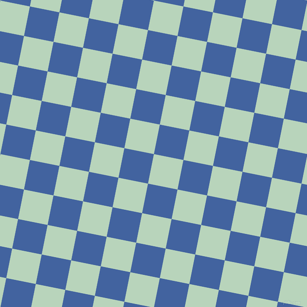 79/169 degree angle diagonal checkered chequered squares checker pattern checkers background, 61 pixel square size, , Surf and Mariner checkers chequered checkered squares seamless tileable