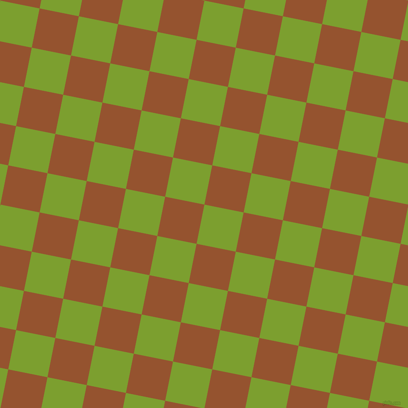 79/169 degree angle diagonal checkered chequered squares checker pattern checkers background, 81 pixel squares size, , Sushi and Chelsea Gem checkers chequered checkered squares seamless tileable