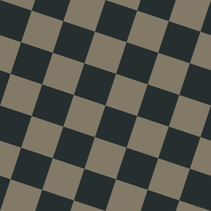 72/162 degree angle diagonal checkered chequered squares checker pattern checkers background, 113 pixel squares size, , Swamp and Arrowtown checkers chequered checkered squares seamless tileable