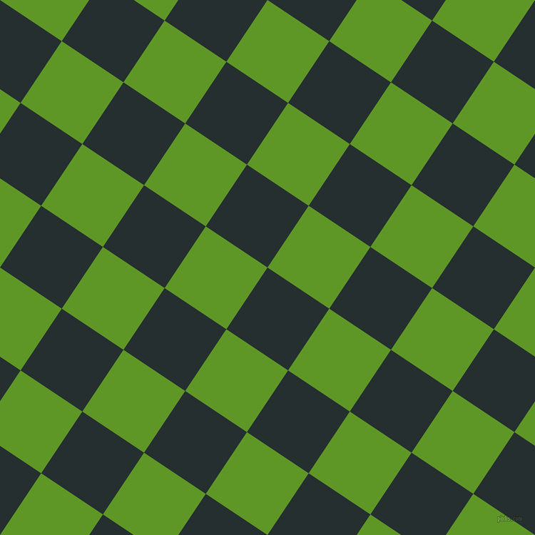 56/146 degree angle diagonal checkered chequered squares checker pattern checkers background, 104 pixel squares size, , Swamp and Limeade checkers chequered checkered squares seamless tileable