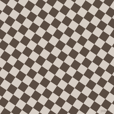 56/146 degree angle diagonal checkered chequered squares checker pattern checkers background, 31 pixel square size, , Swirl and Cork checkers chequered checkered squares seamless tileable