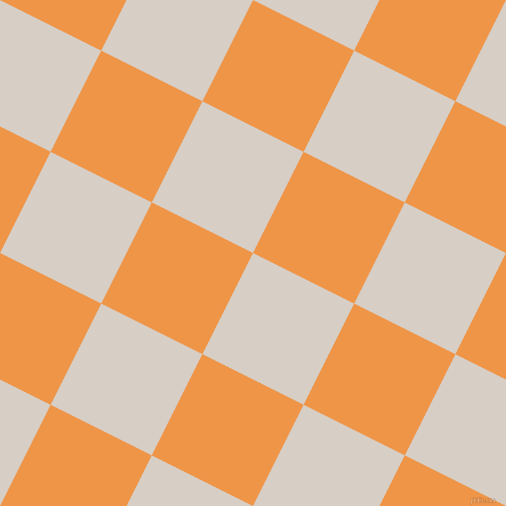 63/153 degree angle diagonal checkered chequered squares checker pattern checkers background, 163 pixel square size, , Swirl and Sea Buckthorn checkers chequered checkered squares seamless tileable