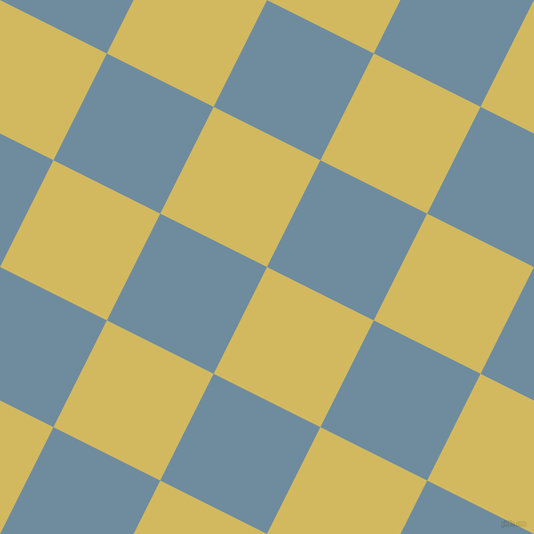 63/153 degree angle diagonal checkered chequered squares checker pattern checkers background, 173 pixel squares size, , Tacha and Bermuda Grey checkers chequered checkered squares seamless tileable