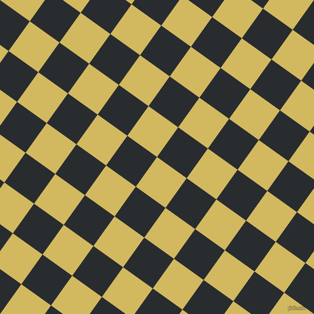 54/144 degree angle diagonal checkered chequered squares checker pattern checkers background, 74 pixel squares size, , Tacha and Bunker checkers chequered checkered squares seamless tileable