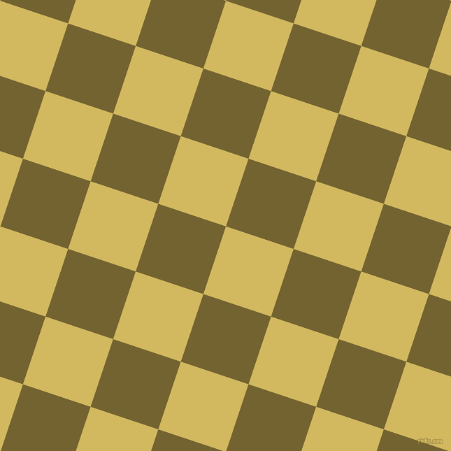 72/162 degree angle diagonal checkered chequered squares checker pattern checkers background, 102 pixel squares size, , Tacha and Himalaya checkers chequered checkered squares seamless tileable