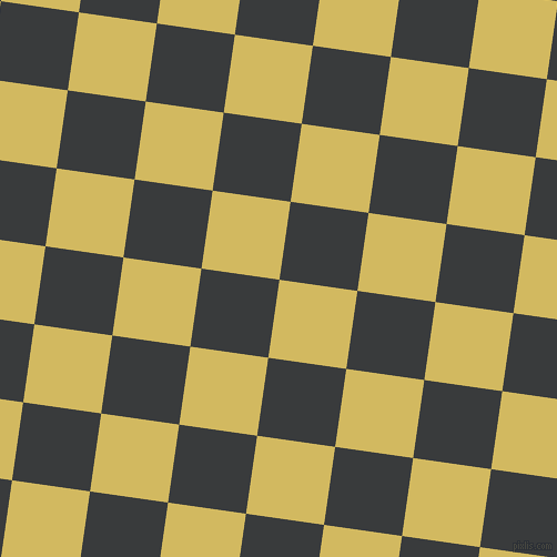 82/172 degree angle diagonal checkered chequered squares checker pattern checkers background, 71 pixel square size, , Tacha and Montana checkers chequered checkered squares seamless tileable