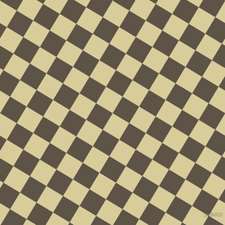 59/149 degree angle diagonal checkered chequered squares checker pattern checkers background, 38 pixel squares size, , Tahuna Sands and Judge Grey checkers chequered checkered squares seamless tileable
