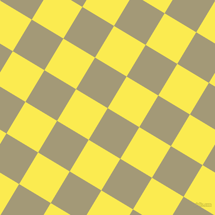 59/149 degree angle diagonal checkered chequered squares checker pattern checkers background, 76 pixel square size, , Tallow and Paris Daisy checkers chequered checkered squares seamless tileable