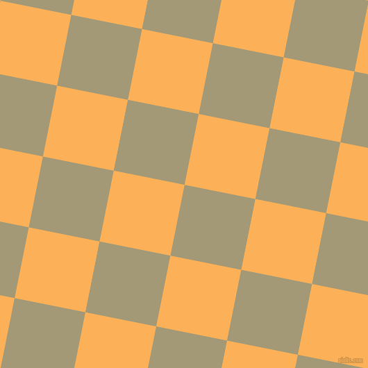 79/169 degree angle diagonal checkered chequered squares checker pattern checkers background, 104 pixel squares size, , Tallow and Texas Rose checkers chequered checkered squares seamless tileable