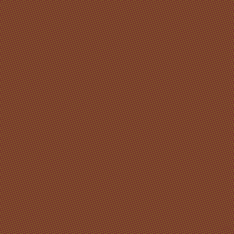 63/153 degree angle diagonal checkered chequered squares checker pattern checkers background, 5 pixel square size, , Tamarillo and Hot Curry checkers chequered checkered squares seamless tileable