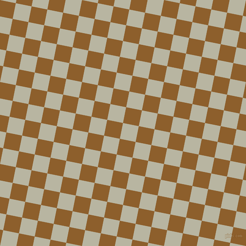 79/169 degree angle diagonal checkered chequered squares checker pattern checkers background, 33 pixel square size, , Tana and Rusty Nail checkers chequered checkered squares seamless tileable
