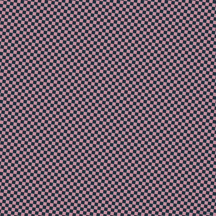 82/172 degree angle diagonal checkered chequered squares checker pattern checkers background, 11 pixel squares size, , Tangaroa and Viola checkers chequered checkered squares seamless tileable