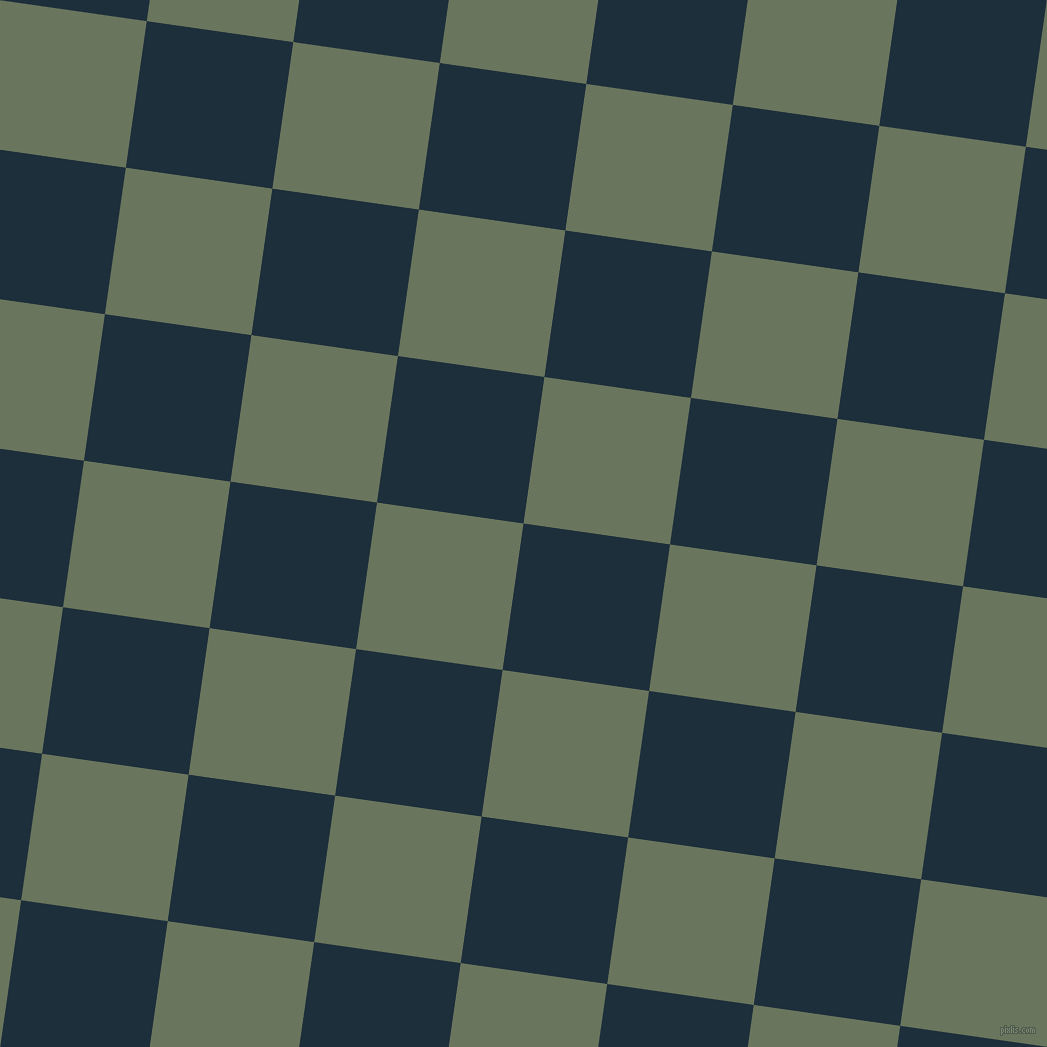 82/172 degree angle diagonal checkered chequered squares checker pattern checkers background, 148 pixel squares size, , Tangaroa and Willow Grove checkers chequered checkered squares seamless tileable