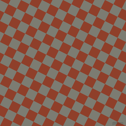 63/153 degree angle diagonal checkered chequered squares checker pattern checkers background, 31 pixel square size, , Tapa and Fire checkers chequered checkered squares seamless tileable