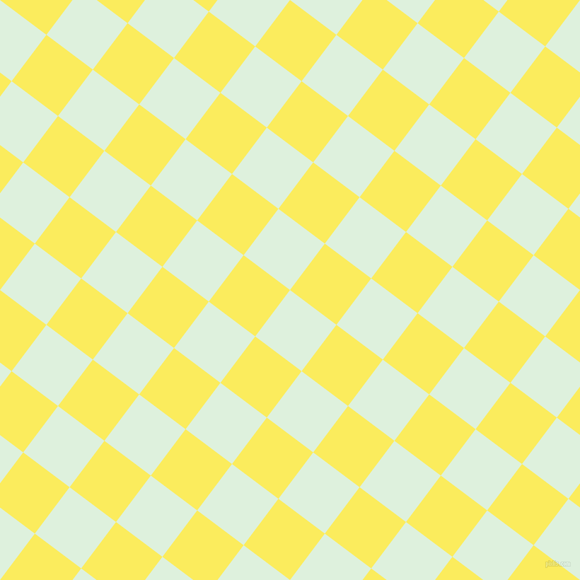 53/143 degree angle diagonal checkered chequered squares checker pattern checkers background, 82 pixel square size, , Tara and Corn checkers chequered checkered squares seamless tileable