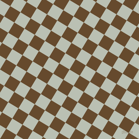 59/149 degree angle diagonal checkered chequered squares checker pattern checkers background, 39 pixel squares size, , Tasman and Dallas checkers chequered checkered squares seamless tileable