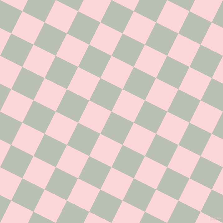 63/153 degree angle diagonal checkered chequered squares checker pattern checkers background, 80 pixel squares size, , Tasman and We Peep checkers chequered checkered squares seamless tileable