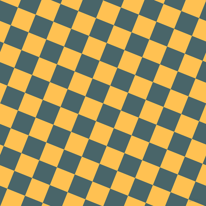 68/158 degree angle diagonal checkered chequered squares checker pattern checkers background, 65 pixel squares size, , Tax Break and Golden Tainoi checkers chequered checkered squares seamless tileable