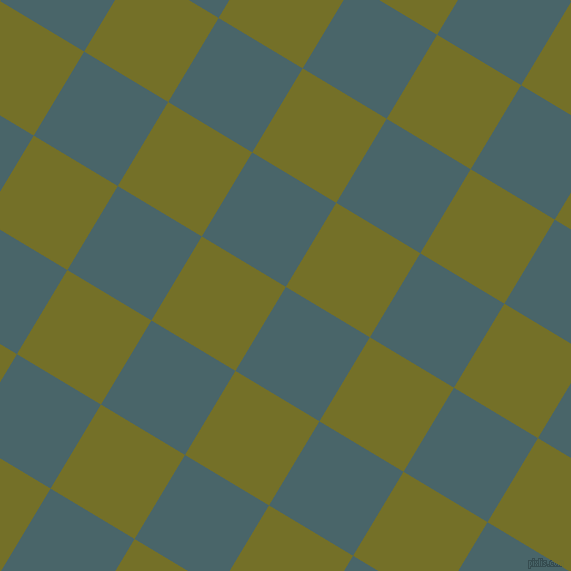 59/149 degree angle diagonal checkered chequered squares checker pattern checkers background, 98 pixel squares size, , Tax Break and Olivetone checkers chequered checkered squares seamless tileable