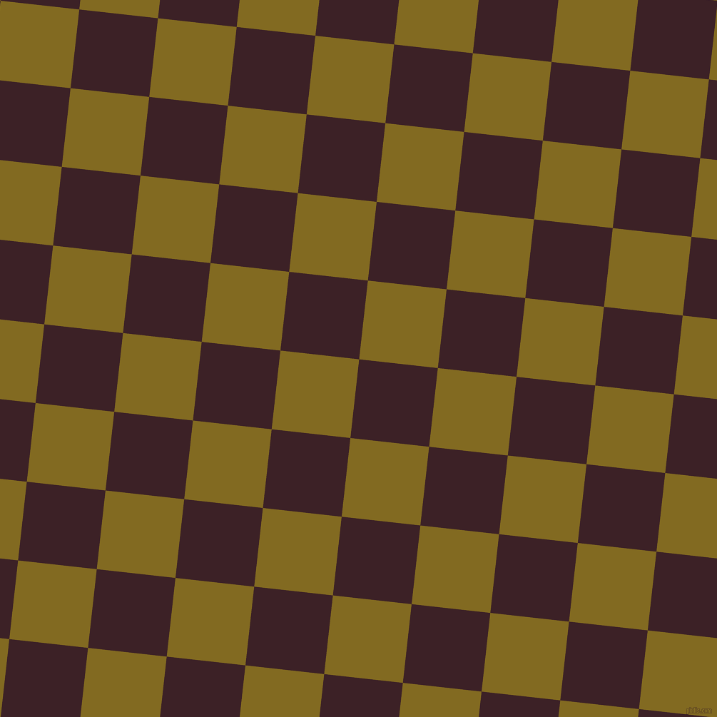 84/174 degree angle diagonal checkered chequered squares checker pattern checkers background, 111 pixel squares size, , Temptress and Yukon Gold checkers chequered checkered squares seamless tileable