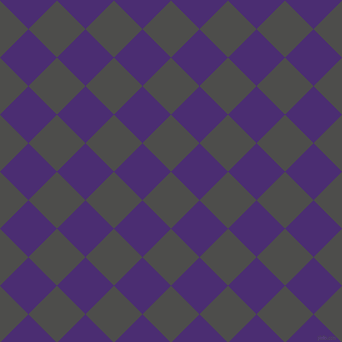 45/135 degree angle diagonal checkered chequered squares checker pattern checkers background, 79 pixel square size, , Thunder and Blue Diamond checkers chequered checkered squares seamless tileable