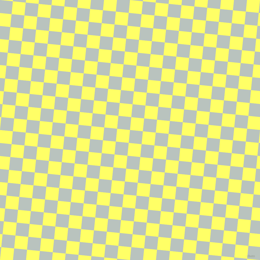 84/174 degree angle diagonal checkered chequered squares checker pattern checkers background, 50 pixel square size, , Tiara and Laser Lemon checkers chequered checkered squares seamless tileable