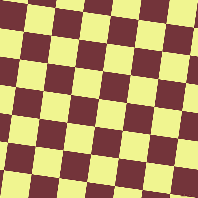 82/172 degree angle diagonal checkered chequered squares checker pattern checkers background, 97 pixel squares size, , Tidal and Merlot checkers chequered checkered squares seamless tileable