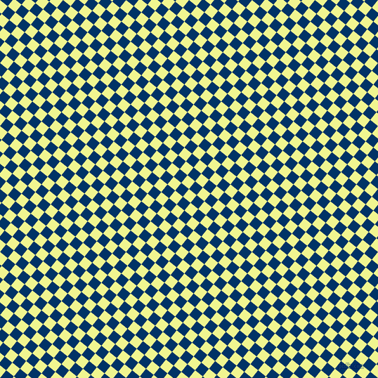 51/141 degree angle diagonal checkered chequered squares checker pattern checkers background, 14 pixel square size, , Tidal and Prussian Blue checkers chequered checkered squares seamless tileable