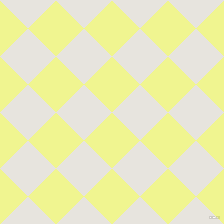 45/135 degree angle diagonal checkered chequered squares checker pattern checkers background, 131 pixel squares size, , Tidal and Wild Sand checkers chequered checkered squares seamless tileable