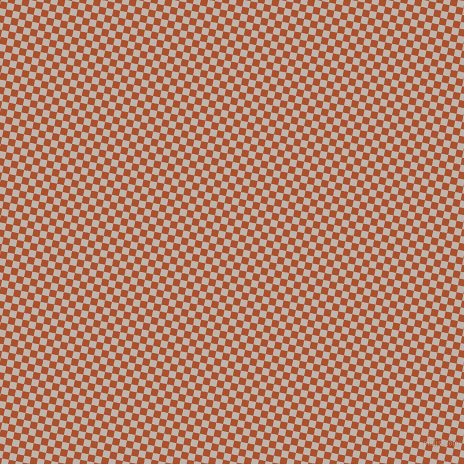 79/169 degree angle diagonal checkered chequered squares checker pattern checkers background, 7 pixel squares size, , Tide and Rose Of Sharon checkers chequered checkered squares seamless tileable