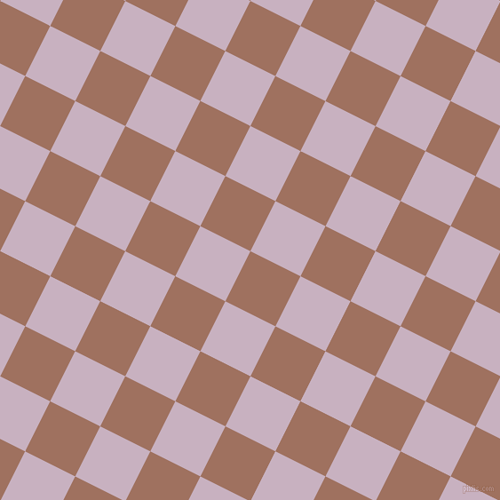 63/153 degree angle diagonal checkered chequered squares checker pattern checkers background, 63 pixel squares size, , Toast and Maverick checkers chequered checkered squares seamless tileable