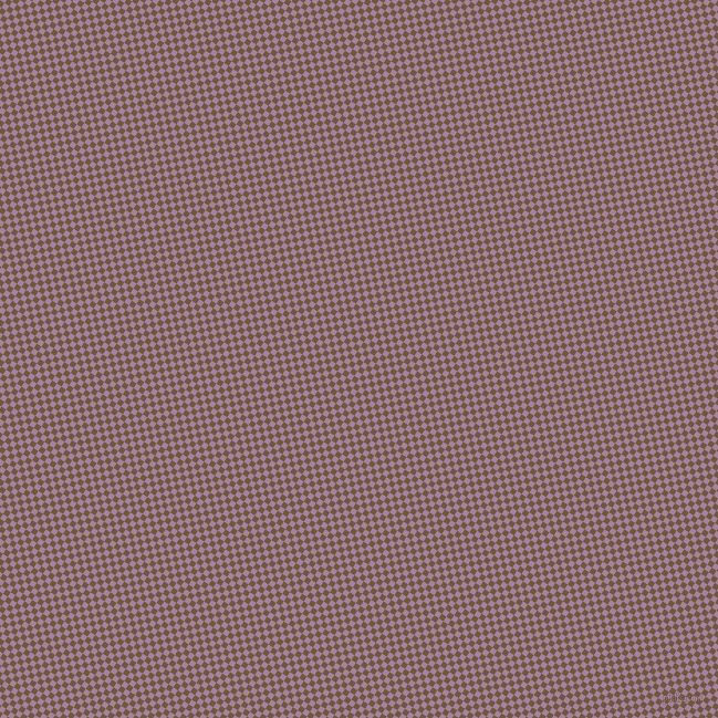 56/146 degree angle diagonal checkered chequered squares checker pattern checkers background, 5 pixel squares size, , Tobacco Brown and Bouquet checkers chequered checkered squares seamless tileable