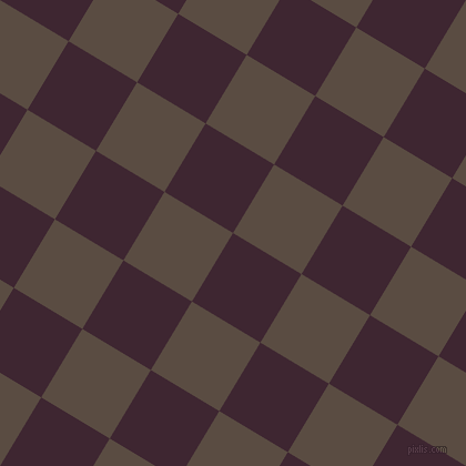 59/149 degree angle diagonal checkered chequered squares checker pattern checkers background, 72 pixel square size, , Toledo and Cork checkers chequered checkered squares seamless tileable
