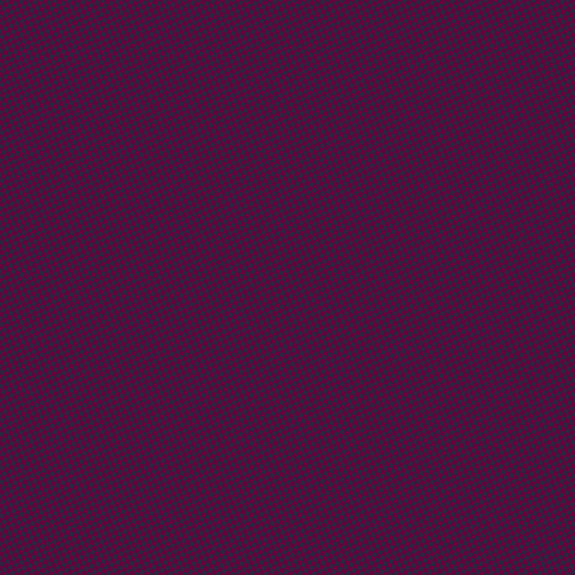 opinions on tyrian purple