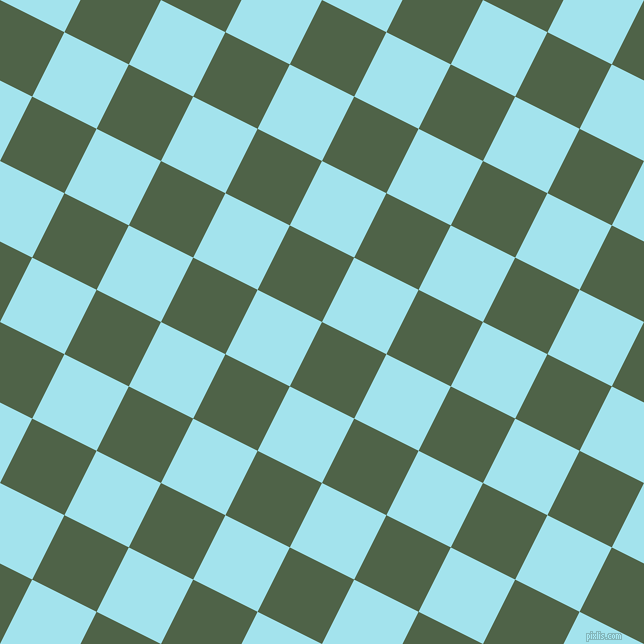 63/153 degree angle diagonal checkered chequered squares checker pattern checkers background, 72 pixel square size, , Tom Thumb and Blizzard Blue checkers chequered checkered squares seamless tileable
