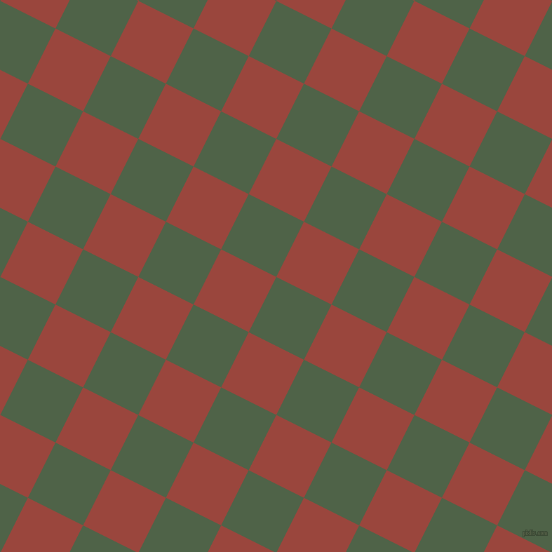 63/153 degree angle diagonal checkered chequered squares checker pattern checkers background, 88 pixel squares size, , Tom Thumb and Cognac checkers chequered checkered squares seamless tileable