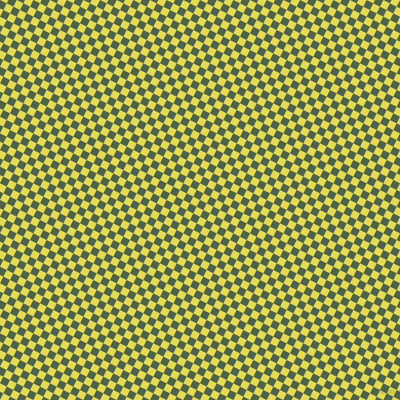 63/153 degree angle diagonal checkered chequered squares checker pattern checkers background, 15 pixel square size, , Tom Thumb and Manz checkers chequered checkered squares seamless tileable