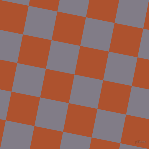 79/169 degree angle diagonal checkered chequered squares checker pattern checkers background, 99 pixel square size, , Topaz and Red Stage checkers chequered checkered squares seamless tileable