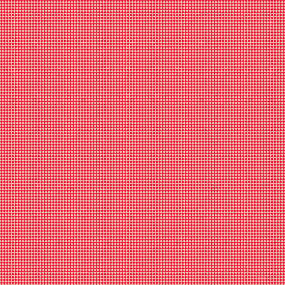 45/135 degree angle diagonal checkered chequered squares checker pattern checkers background, 4 pixel squares size, , Torch Red and Zinnwaldite checkers chequered checkered squares seamless tileable