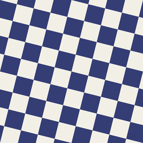 76/166 degree angle diagonal checkered chequered squares checker pattern checkers background, 56 pixel squares size, , Torea Bay and Alabaster checkers chequered checkered squares seamless tileable