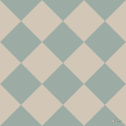 45/135 degree angle diagonal checkered chequered squares checker pattern checkers background, 101 pixel squares size, , Tower Grey and Stark White checkers chequered checkered squares seamless tileable