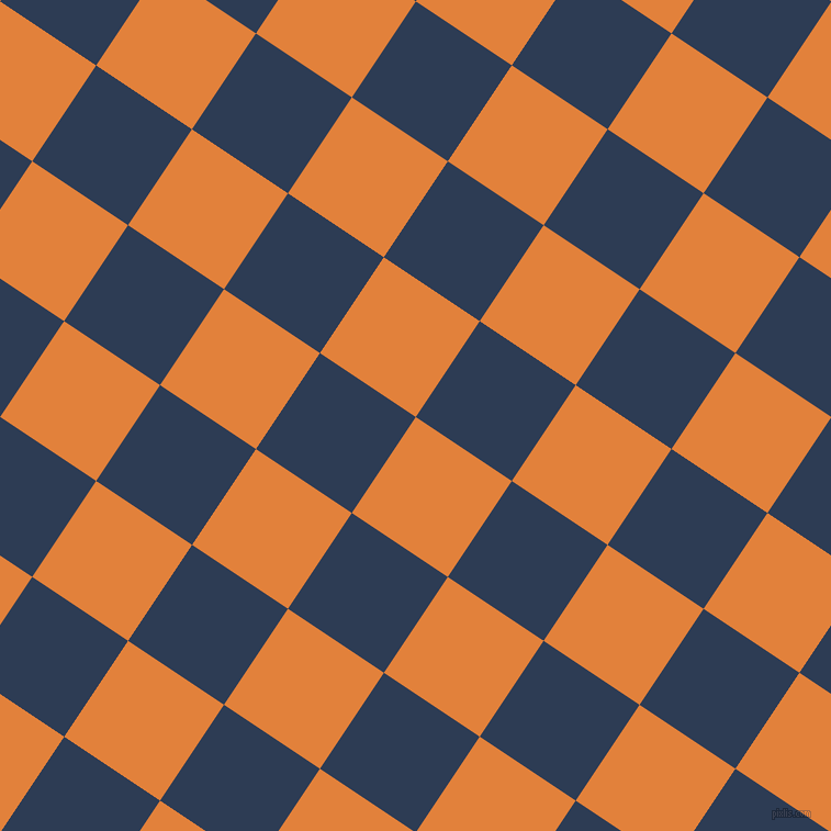 56/146 degree angle diagonal checkered chequered squares checker pattern checkers background, 105 pixel squares size, , Tree Poppy and Madison checkers chequered checkered squares seamless tileable